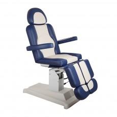 """Кресло """"Франклин 1М"""" педикюрное"""
