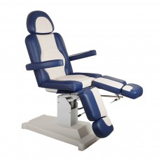 """Кресло """"Франклин 2М"""" педикюрное"""